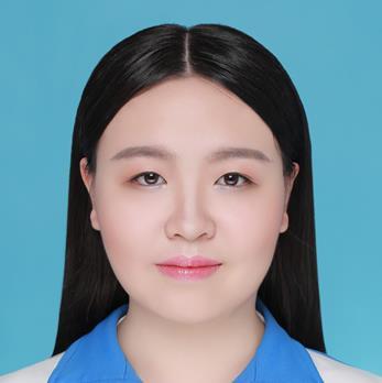 Japanese DSA Xiu Cai