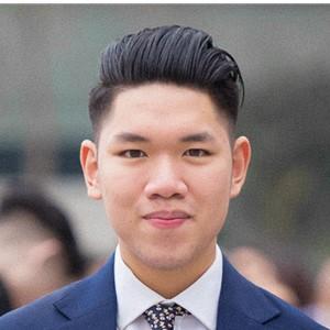 Economics DSA Minh Dang
