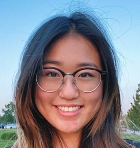 Biochemistry DSA Hannah Hong