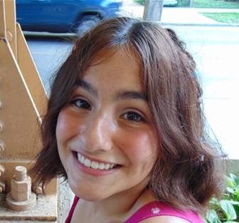 English DSA Jessica Chaidez