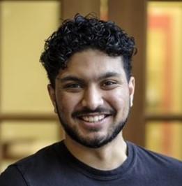 Music DSA Rushik Patel